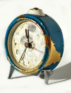 1129738_vintage_clock_2
